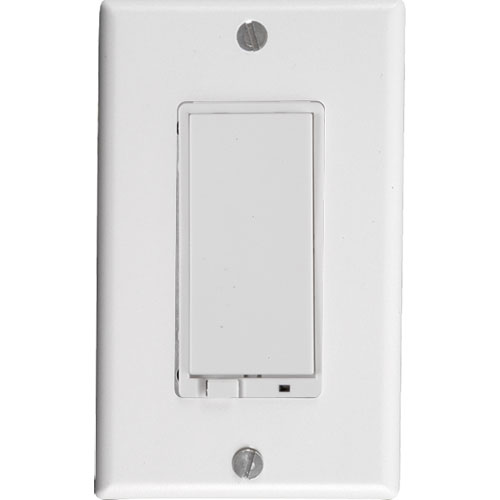 Z Wave Light Switches Zwaveguide