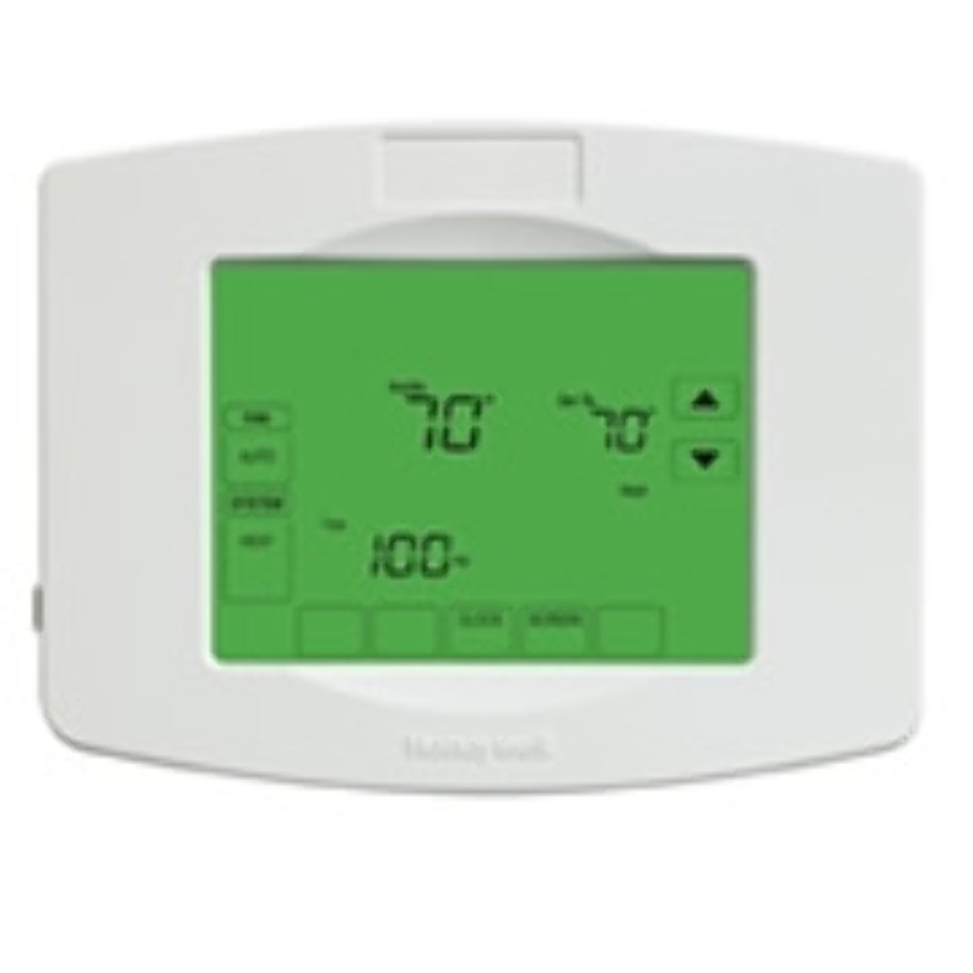 Honeywell Zwstat Z Wave Thermostat Review Zwaveguide Totaline Wiring